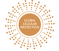 GLOBAL CELLULAR PROTECTION