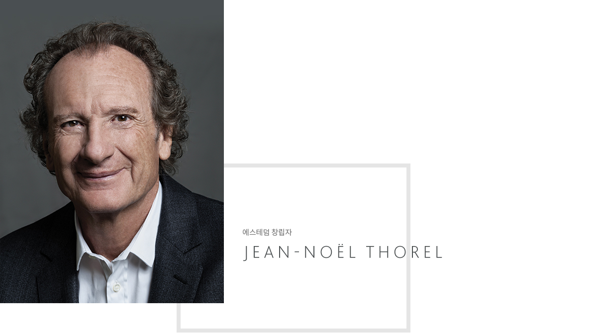 Jean-Noël Thorel picture